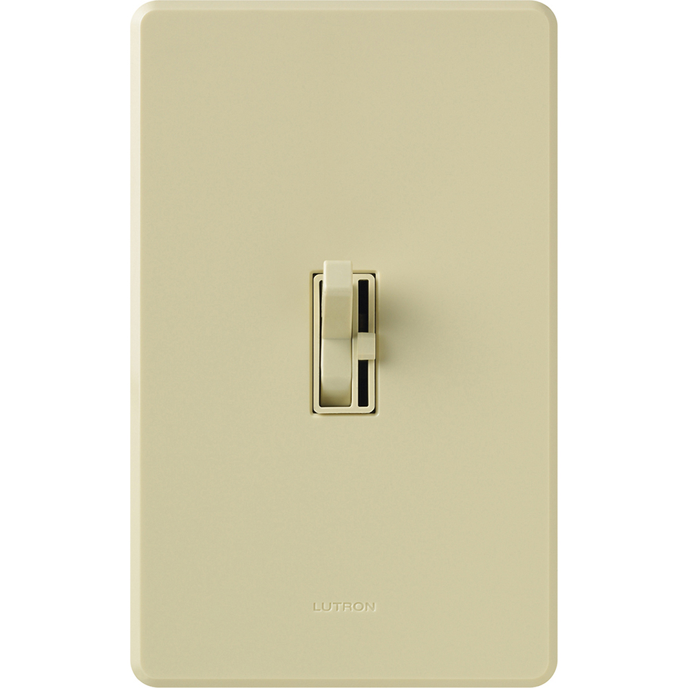 Controls    Dimmers Dimming Switches