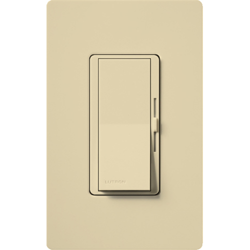 Lutron DVCL-153PH-IV