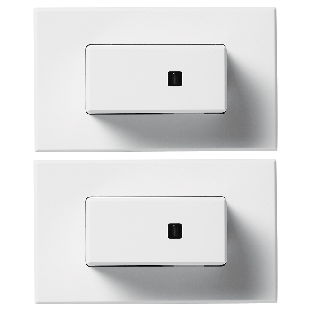 The GRX-IRPS Partition Sensor uses an infrared transmitter/receiver pair to detect partition movement and, in conjunction with other Lutron products, coordinates lighting preset functions in areas such as partitioned meeting rooms or ballrooms. The GRX-IRPS may be used with GRAFIK Eye 3000 or 4000 systems, GRAFIK Eye QS, Energi Savr Node, or Quantum systems.