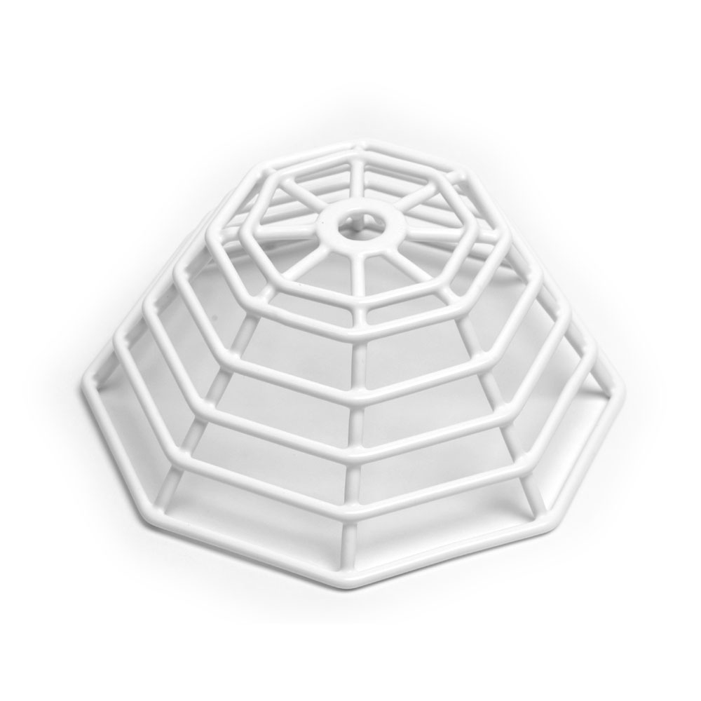 WIRE CAGE-CEILING SENSOR