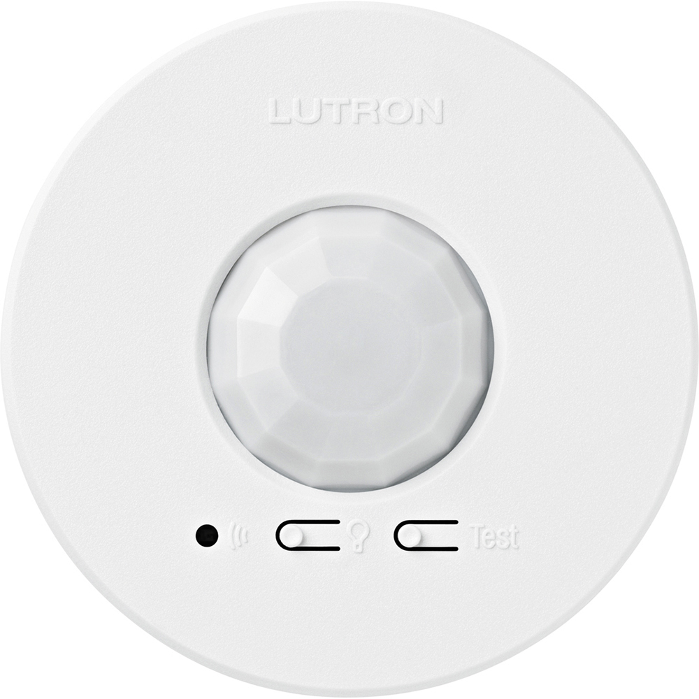 Lutron Electronics LUTRON OCCUPANCY SENSOR