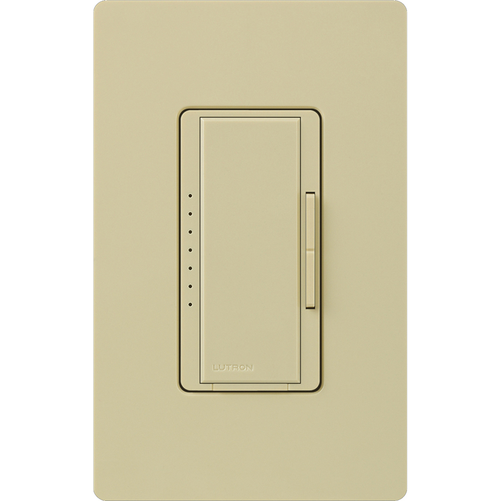 600W ELECTRIC LOW VOLTAGE DIMMER IV