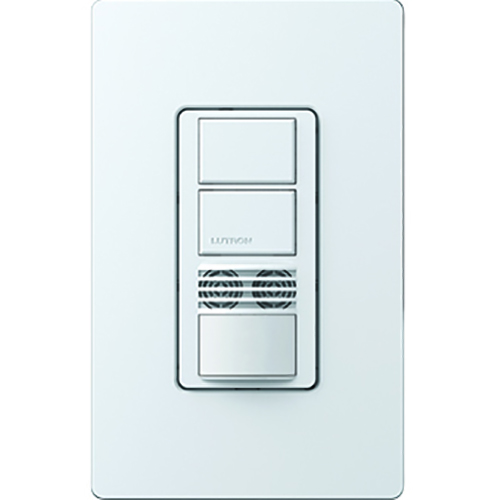 MS A202 WH lighting & lighting controls lighting controls occupancy sensors  at bayanpartner.co