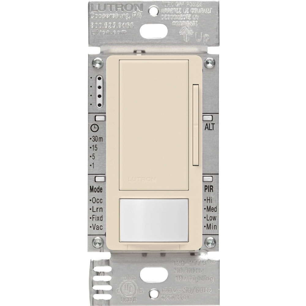 Electrical Distribution Generation Equip Midwest Equipment 300pwh Diva 300w Electronic Low Voltage Single Pole Dimmer In White Ltn Ms Z101 La Maestro 0 10v 8a 120 277 Fluorescent