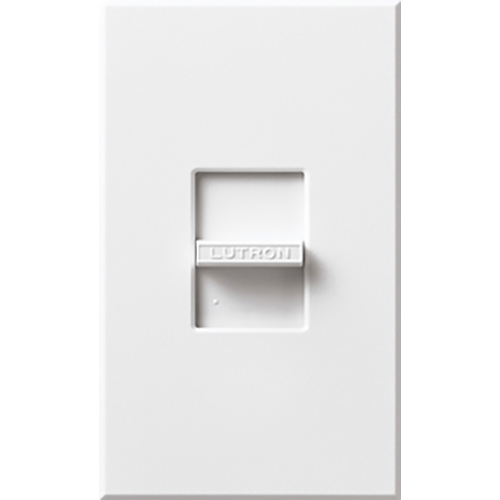 Lutron Frost Electric