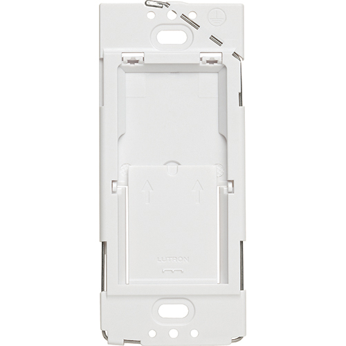 PICO-WBX-ADAPT LUTRON PICO WALLBOX ADAPTER