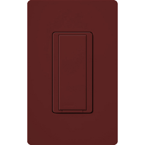 RADIORA2 REMOTE SWITCH MERLOT
