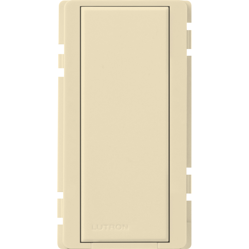 REMOTE SWITCH COLOR KIT BEIGE