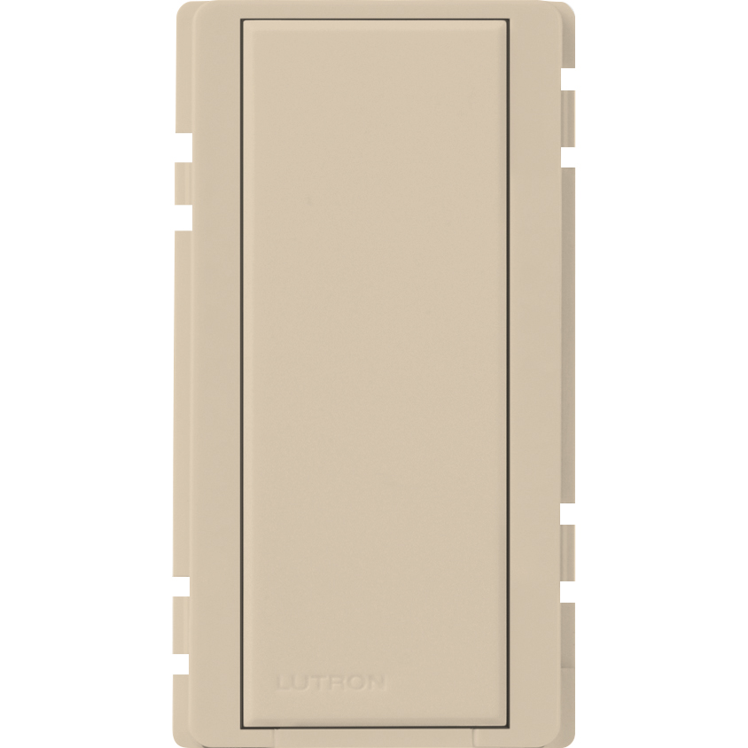 REMOTE SWITCH COLOR KIT TAUPE