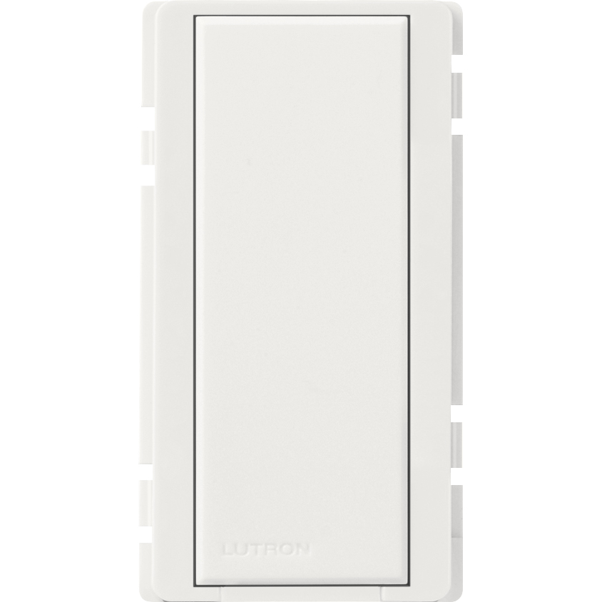 REMOTE SWITCH COLOR KIT WHITE
