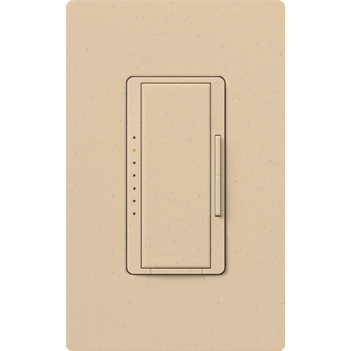 RA2 600W NEUTRAL DIMMER DS